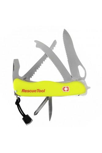 Scyzoryk Victorinox Rescue Tool
