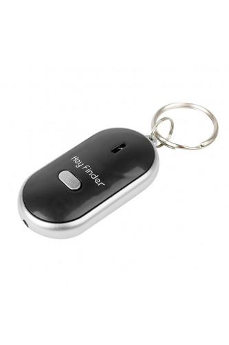 Dźwiękowy lokalizator kluczy