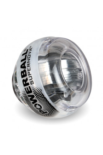 Powerball Neon - Pro Supernova