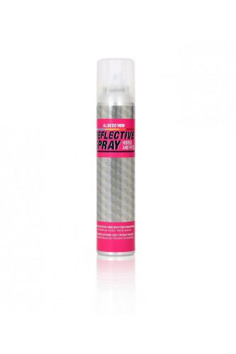 Albedo - Horse & Pets 200ml Reflective Spray