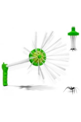 Łapacz pająków