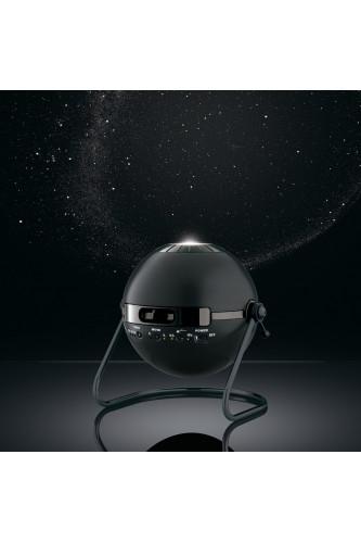 Domowe Planetarium Homestar
