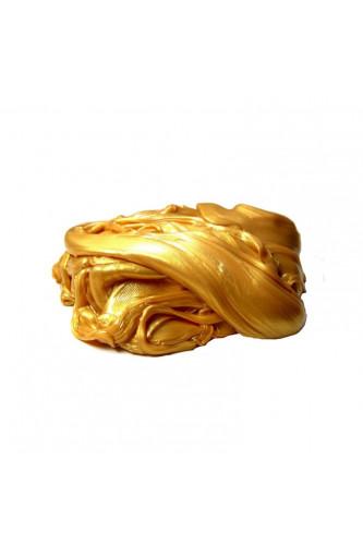 Myśląca Masa - Magnetyczna Złota