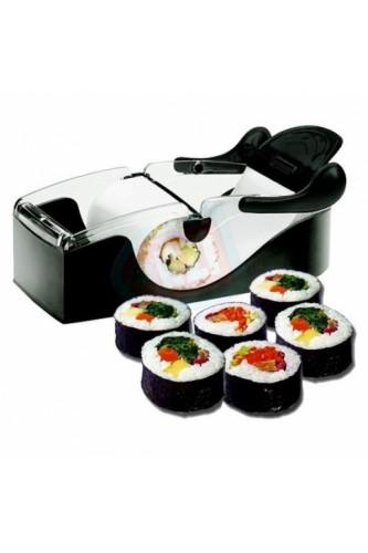Prasa do sushi