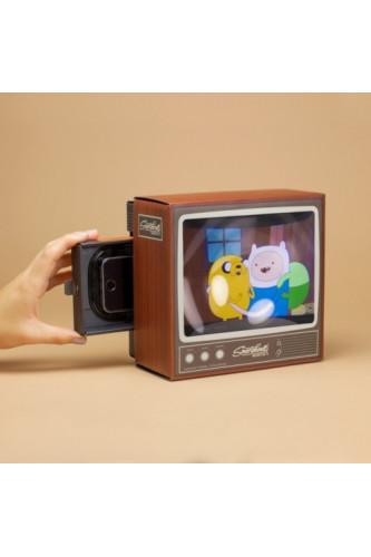 Projektor Smartphone Magnifier