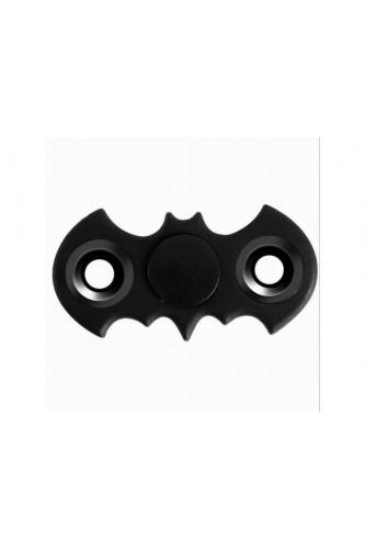 Bat-Spinners  - czarny