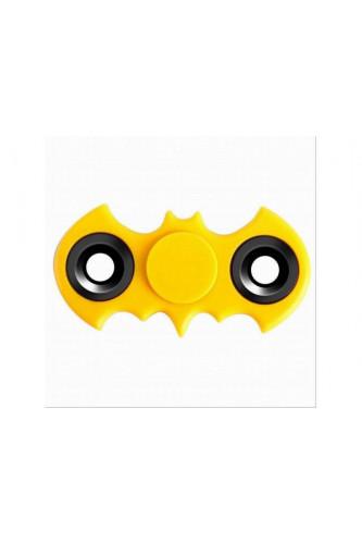 Bat-Spinners  - żółty
