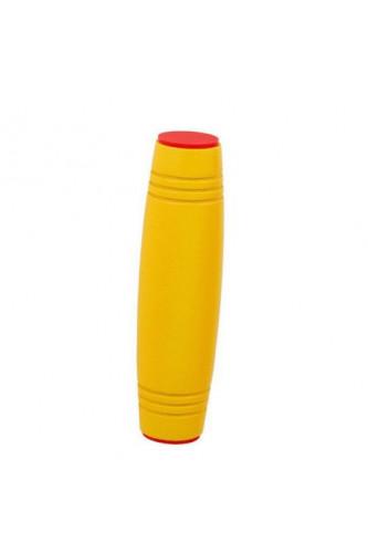 Fidget Roller - żółty