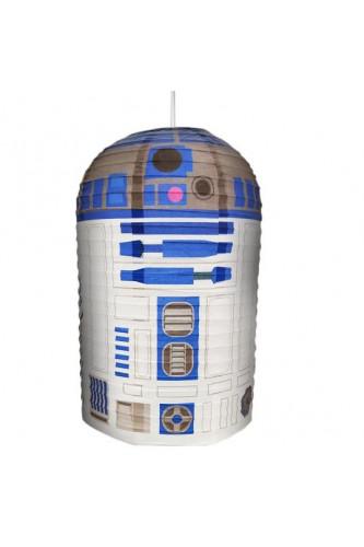 Abażur Star Wars R2-D2