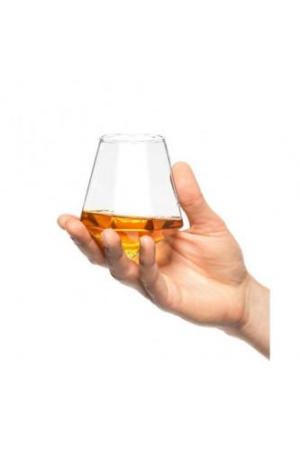 Kryształowa Szklanka Do Whisky