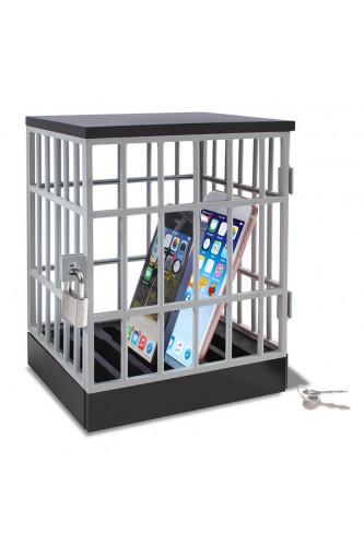 Więzienie Na Smartfony