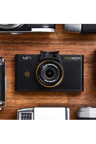 Kamera samochodowa  Vico-MF1