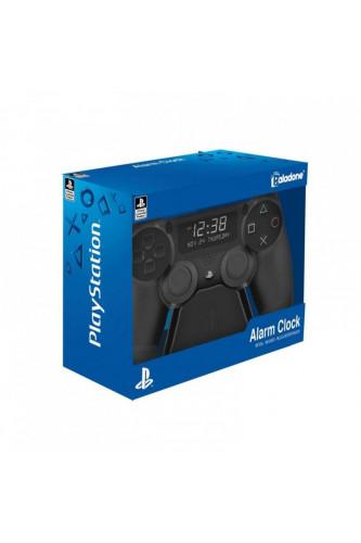 Budzik Gracza Pad PlayStation