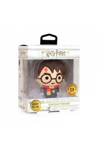 Powerbank Harry Potter