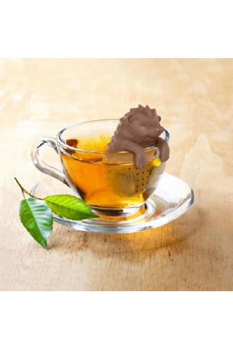 Zaparzacz do herbaty Jeżyk