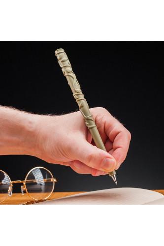 Długopis Różdżka Hermiony