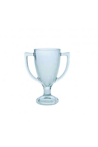 Puchar zwycięzcy do napojów