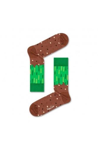 Skarpetki Minecraft, Rozmiary skarpetek Minecraft: 41-46