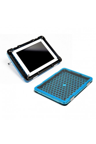Etui Tablet Shuttle