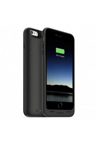 Ładująca obudowa do iPhone 6 plus