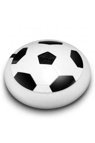 Lewitująca Piłka - podświetlana