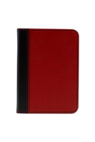 Etui na Kindle Touch 8 i Paperwhite Jivo, Kolor: Czerwony