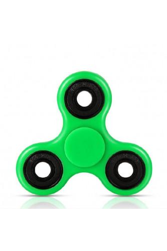 Fidget Spinner, Kolor: Zielony