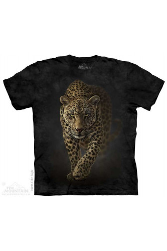 Koszulka 3D The Mountain Savage