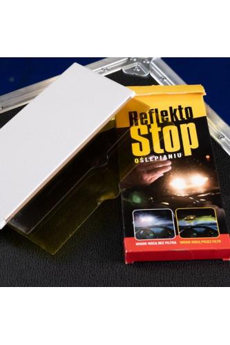 ReflektoStop