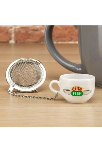 Zaparzacz do herbaty Friends