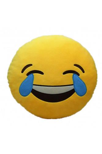 Poduszki Emoji, Emoji: Łzy