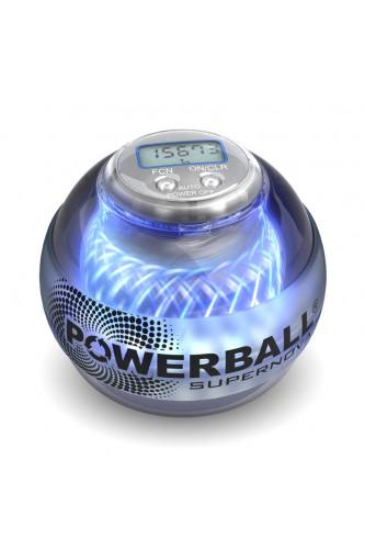 Powerball Neon Supernova, Powerball Pro: Powerball PRO