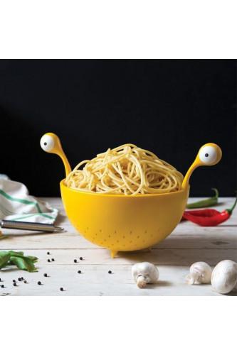 Durszlak Latającego Potwora Spaghetti
