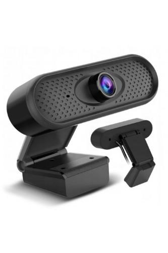 Kamera internetowa USB H603