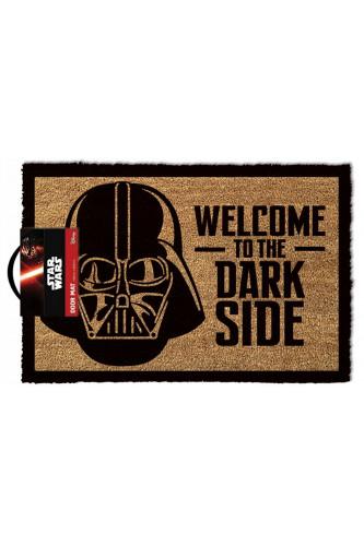 Wycieraczka Star Wars Dark Side
