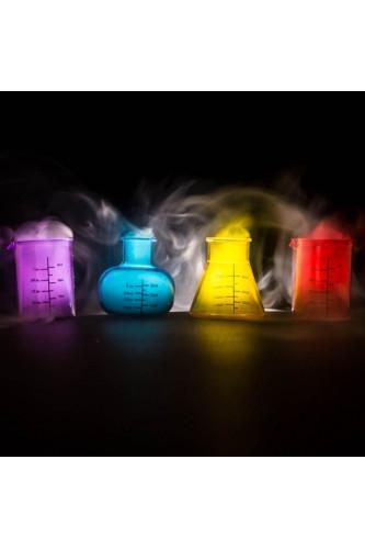 Chemiczne Kielony