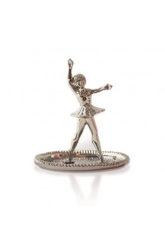 Stojak na błyskotki Ballerina