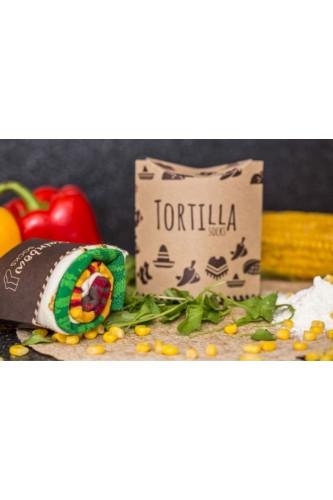 Skarpetki Tortilla 2 pary 41-46