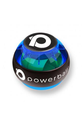 Powerball 280Hz Pro, Wersja Powerballa: Classic Blue
