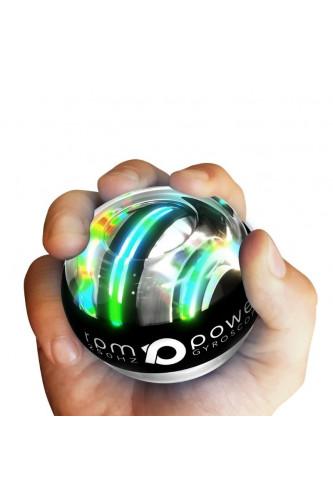 Powerball 250Hz, Wersja Powerballa: Pro Autostart