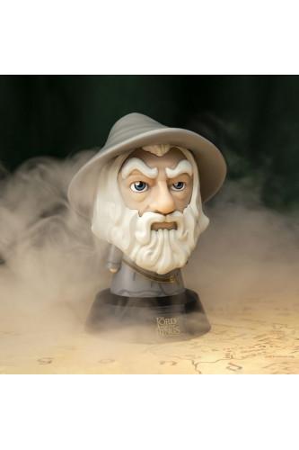Lampka nocna Władca Pierścieni Gandalf